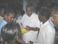 Minister_with_People