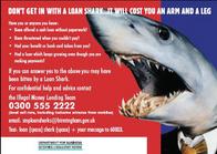 Operation_Loan_Shark