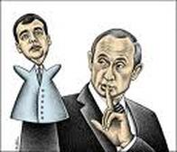 Putin_Medvedev_Relationship
