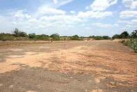 Iranaimadu_LTTE_Runway