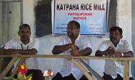 Katpaga_RiceMill
