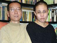 Liu_Xiaobo_wife_Liu_Xia