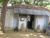 Museum_in_Jaffna