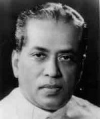 Thaninayagam_Adikal