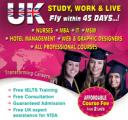 UK_Student_Visa_Advert