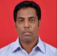UoJ_Arundaharan_K