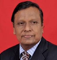 UoJ_Gnanakumaran_N_Prof