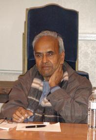 Chandraseharan_Dr