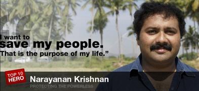 CNN_Hero_Narayanan_Kirishnan