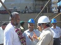 Colombo_Dockyard_DD