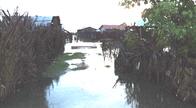 Flooding_Jaffna
