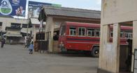 Jaffna_Bus_Strand