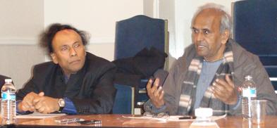 Ravi_Sundaralingam_and_Chandrasekaran_Dr