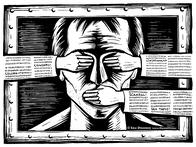 Social_Censorship