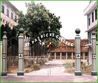 St_Patricks_College_Jaffna