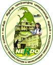NERDO_Logo